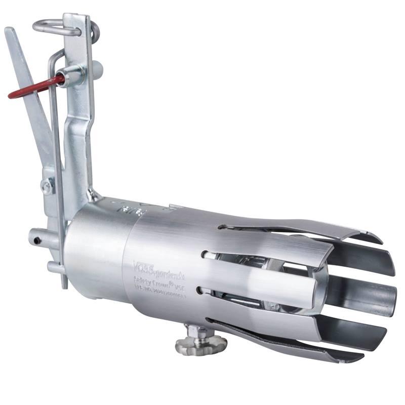 45515-VOSS-garden-Safety-Crown-VSC-Schussfallenaufsatz.jpg