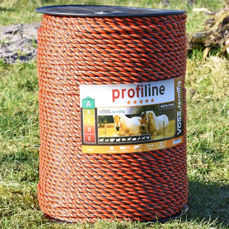 45584-VOSS.farming-Profiline-Weidezaunseil-Elektrozaunseil-braun-orange.jpg