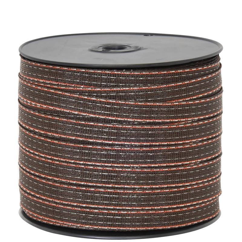 45586-2-voss.farming-electric-fence-tape-200 m-20mm-brown-orange-expertplus.jpg