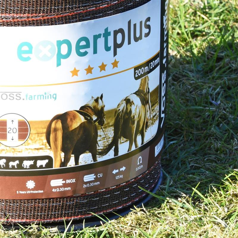 45586-6-voss.farming-electric-fence-tape-200 m-20mm-brown-orange-expertplus.jpg