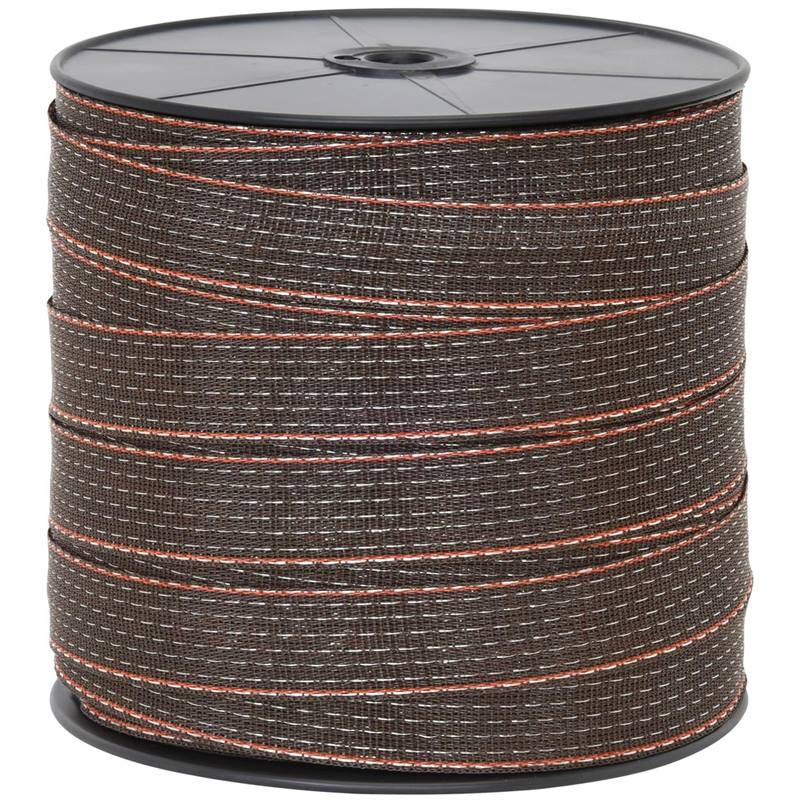 45587-2-voss.farming-electric-fence-tape-200 m-40mm-brown-orange-expertplus.jpg