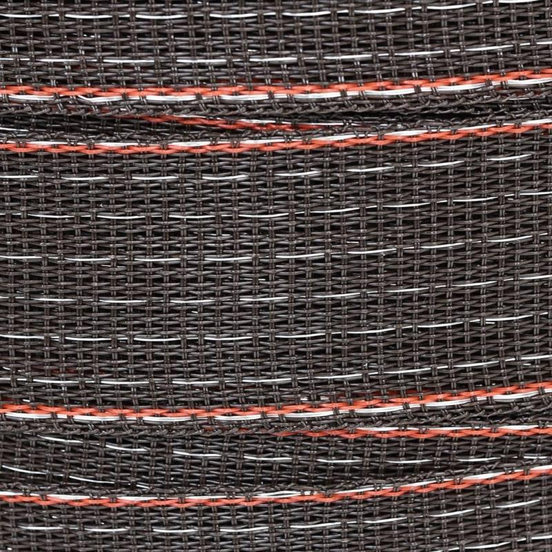 45587-3-voss.farming-electric-fence-tape-200 m-40mm-brown-orange-expertplus.jpg