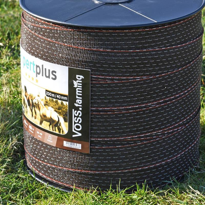 45587-5-voss.farming-electric-fence-tape-200 m-40mm-brown-orange-expertplus.jpg