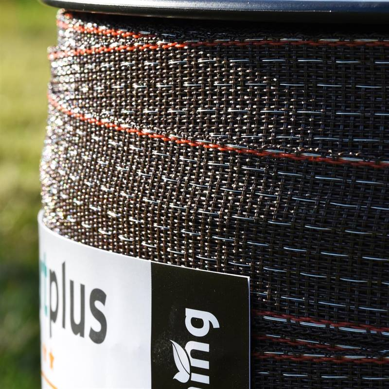 45587-6-voss.farming-electric-fence-tape-200 m-40mm-brown-orange-expertplus.jpg