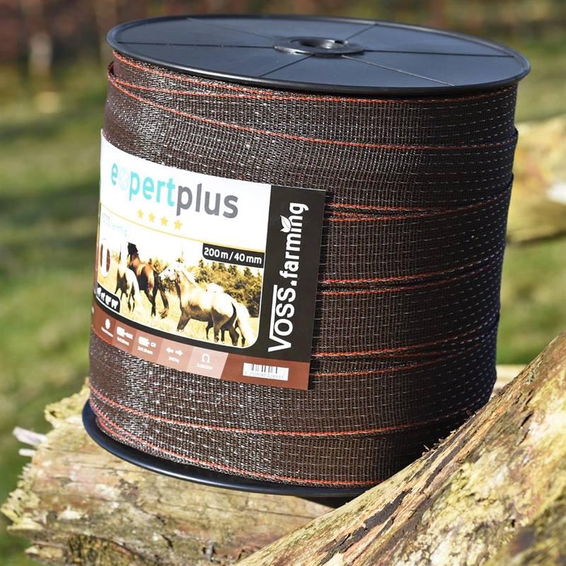 45587-8-voss.farming-electric-fence-tape-200 m-40mm-brown-orange-expertplus.jpg