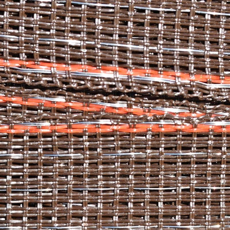 45587-9-voss.farming-electric-fence-tape-200 m-40mm-brown-orange-expertplus.jpg