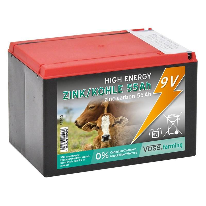 45700-voss_farming-electric-fence-starter-kit-for-horses-9-volt-4.jpg