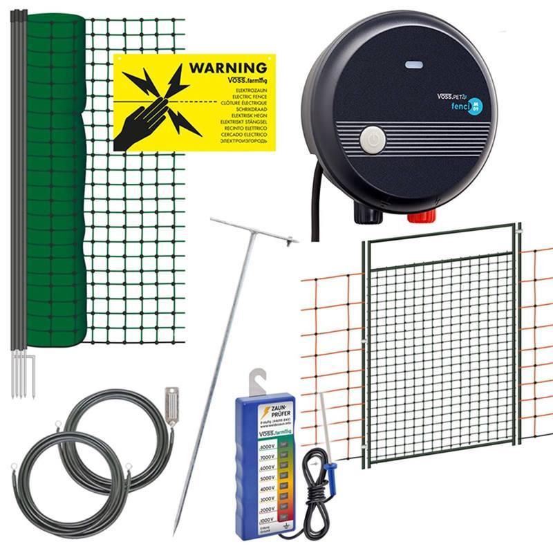 45752-voss_minipet-premium-cat-fence--complete-kit-net-door.jpg