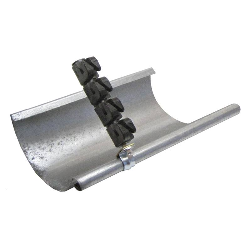 46010.5-1-4-pc-insulator-for-marten-barrier-fence-martenraccoon-control-2.jpg