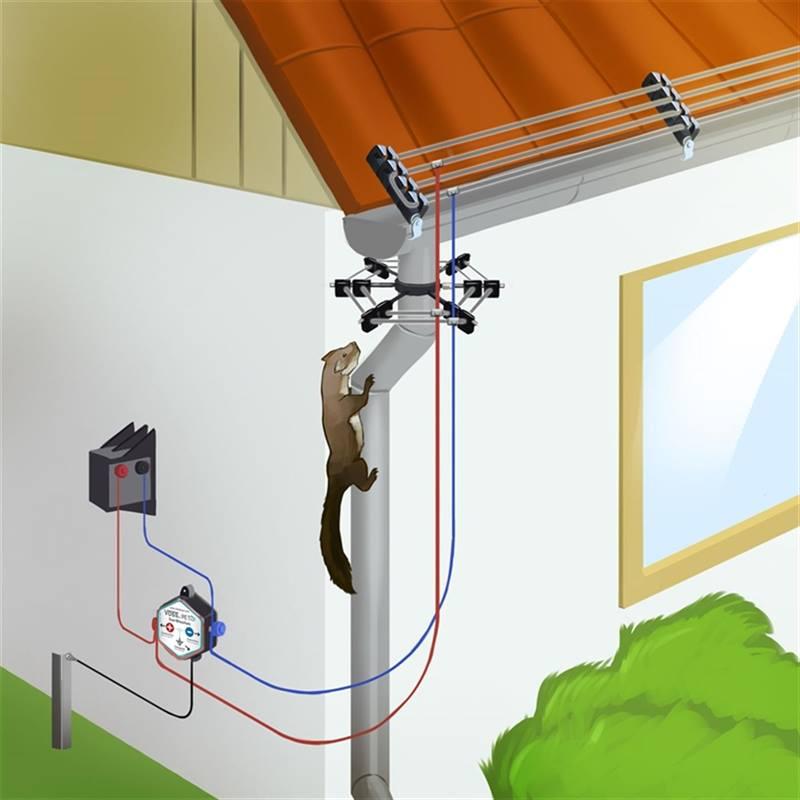 46010.5-1-4-pc-insulator-for-marten-barrier-fence-martenraccoon-control-3.jpg