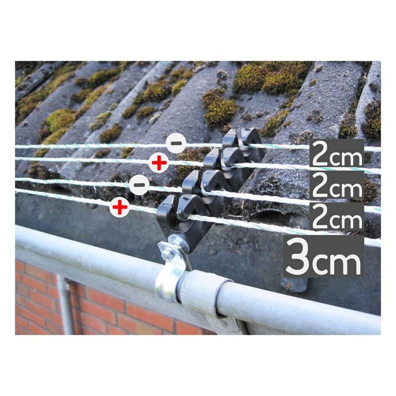 46010.5-1-4-pc-insulator-for-marten-barrier-fence-martenraccoon-control-4.jpg