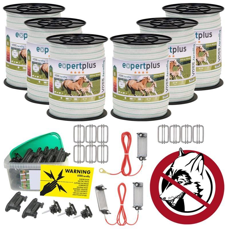 46455-voss_farming-wolf-emergency-kit-for-horses-permanent-fence-400-m.jpg