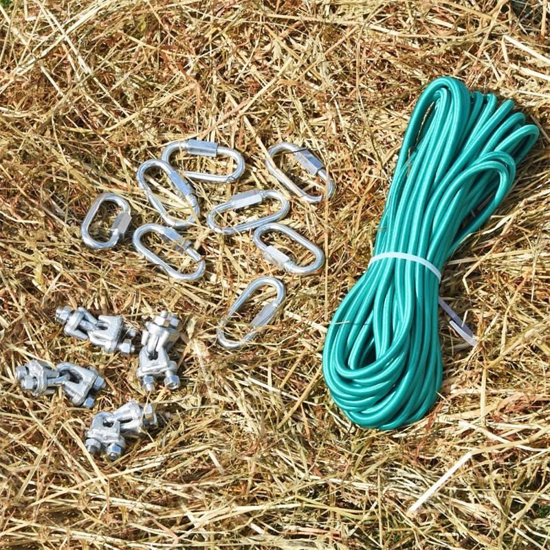 504592-voss-farming-futtersparnetz-rund-zubehoer.jpg