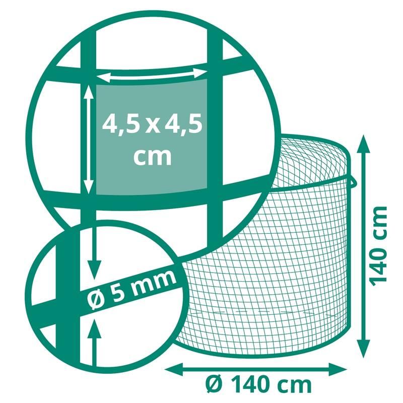 504600-voss-farming-futtersparnetz-fuer-rundballen-bemassung-140cm.jpg