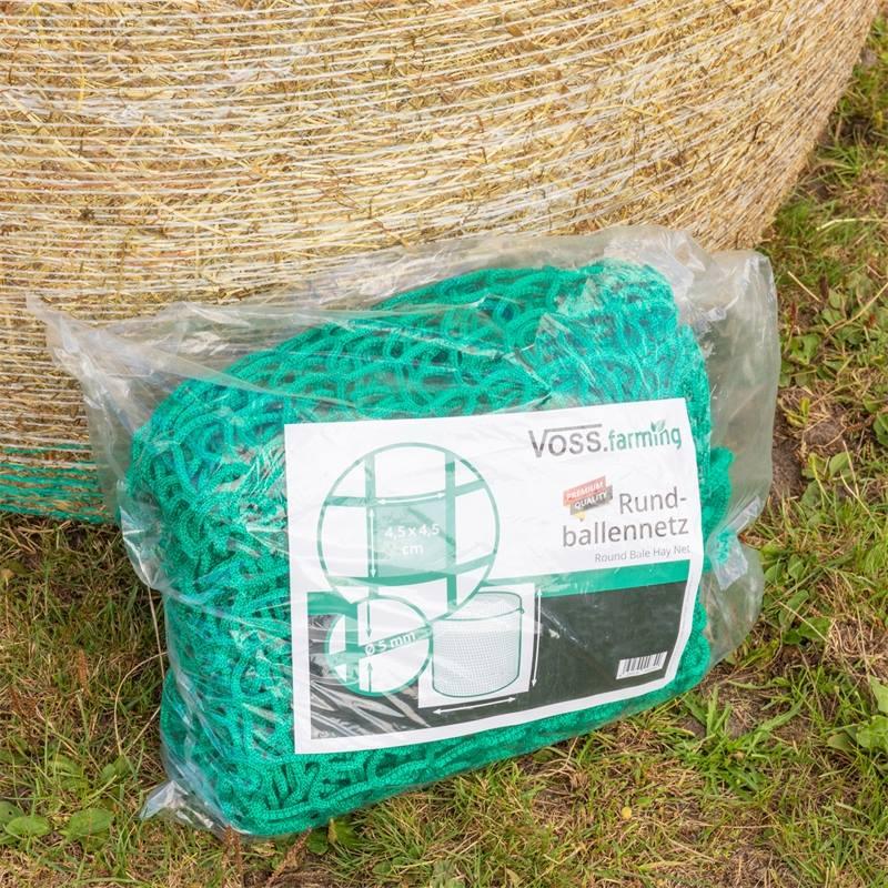 504600-voss-farming-rundballen-netz-futtersparnetz-premium-qualitaet.jpg