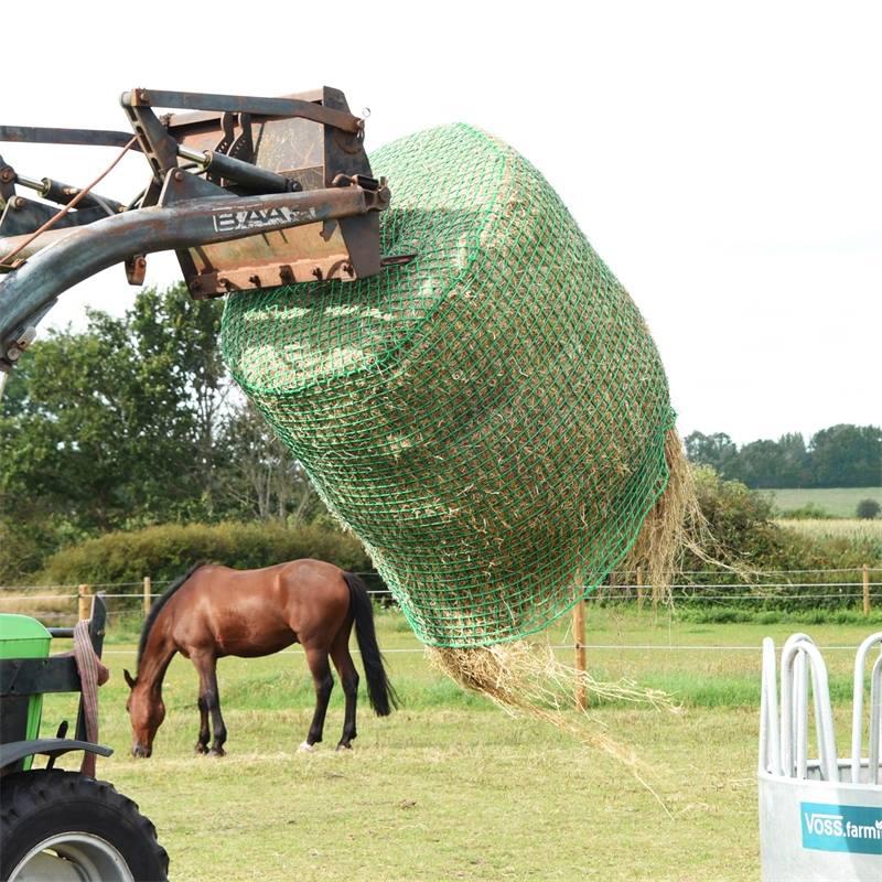 504600-voss-farming-rundballennetz-transport-frontgabel.jpg