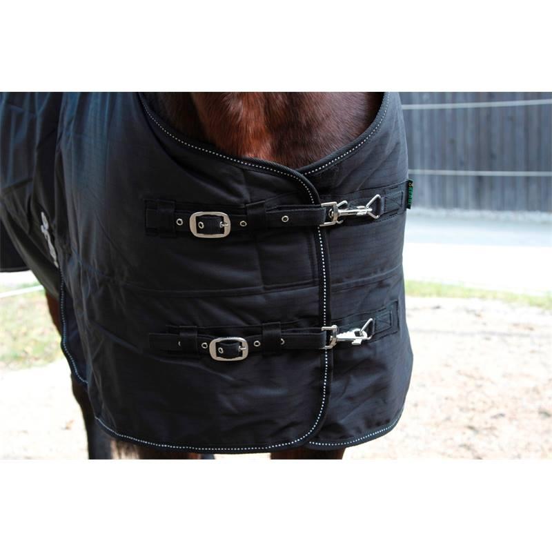 505105-2-hästtäcke-fram-rugbe-iceprotect-200-vintertäcke-häst-thermotäcke-200g-600-den.jpg
