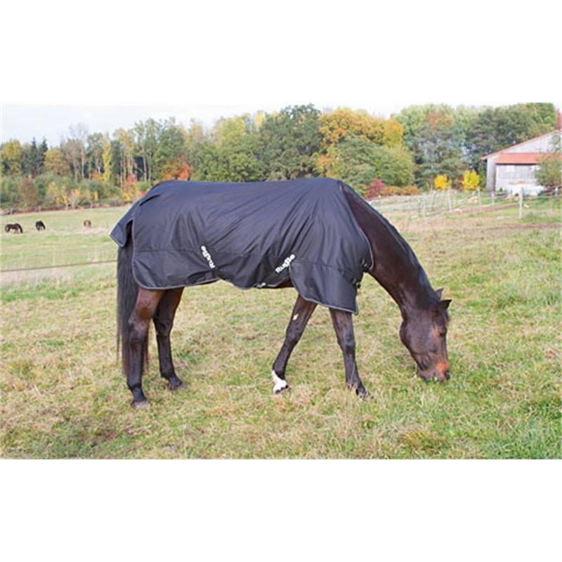 505105-2-hästtäcke-rugbe-200-vintertäcke-häst-fleecetäcke-thermotäcke-125-cm-175-cm.jpg