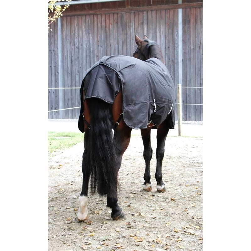 505105-2-hästtäcke-rugbe-iceprotect-200-vintertäcke-häst-thermotäcke-200g-600-den-135cm.jpg