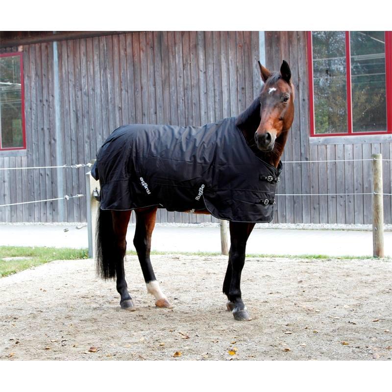 505105-3-hästtäcke-rugbe-iceprotect-200-vintertäcke-häst-fleecetäcke-thermotäcke-200g-600-den-145cm.
