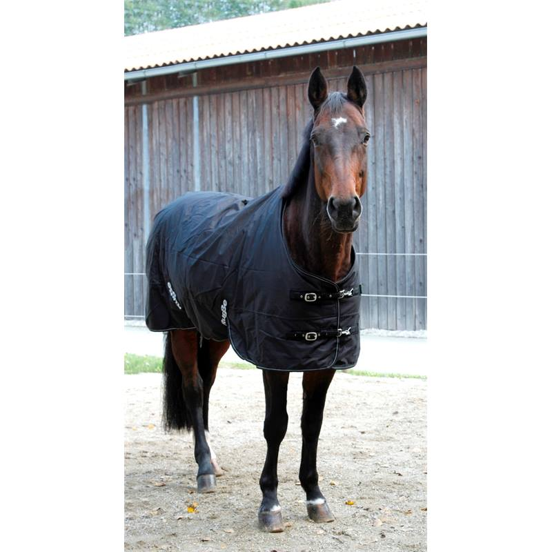 505105-4-hästtäcke-rugbe-iceprotect-200-vintertäcke-häst-thermotäcke-200g-600-den-125cm.jpg