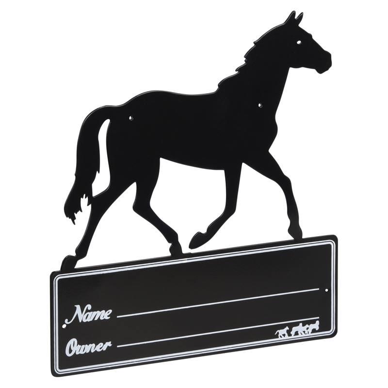 509800-boxenschild-stalltafel-pferdesilhouette-metal.jpg