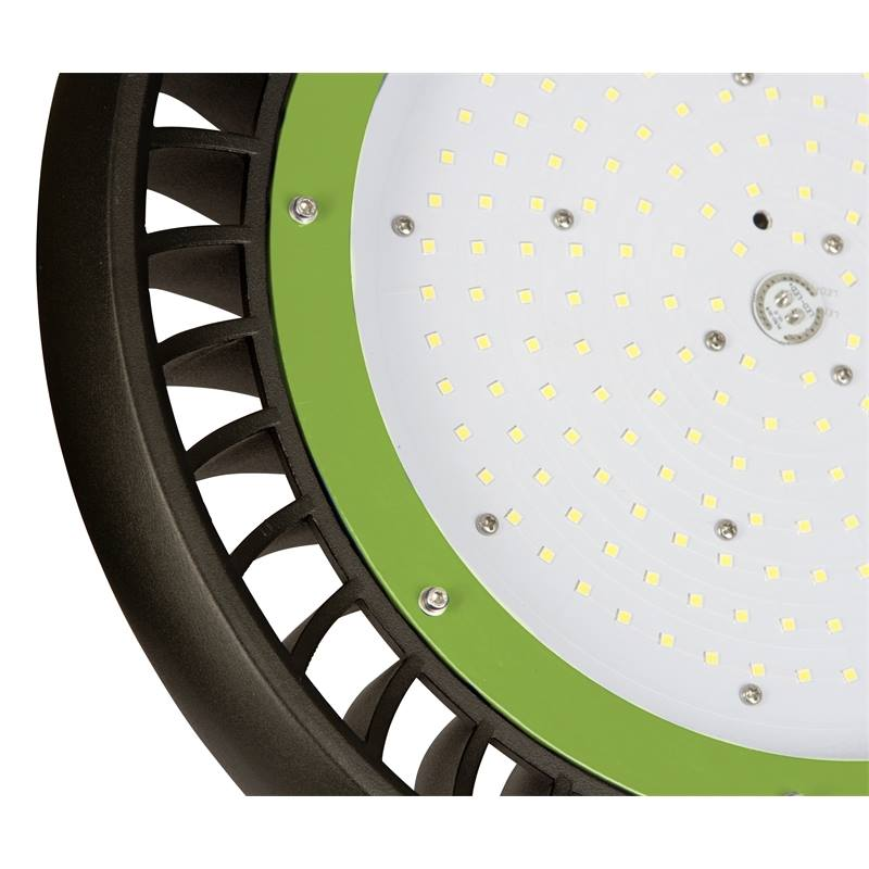 510504-3-led-armatur-gårdsbelysning-stallbelysning-strålkastare-200-watt-ridhus-ej-dimbar.jpg