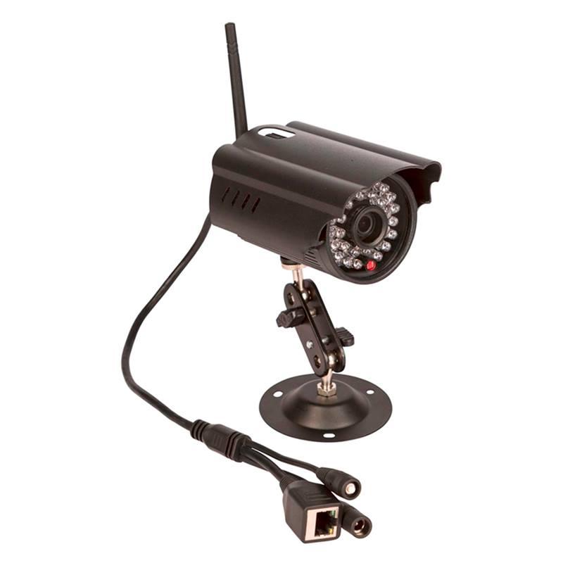 530430-1-internet-kamera-overvakningskamera-stall-gard-ip-cam-2.0-hd-kerbl.jpg