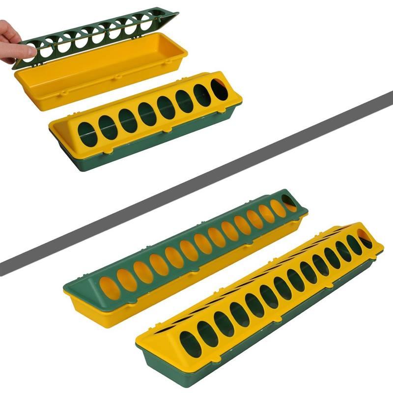 560030-chick-trough-linear-30-cm-50-cm.jpg