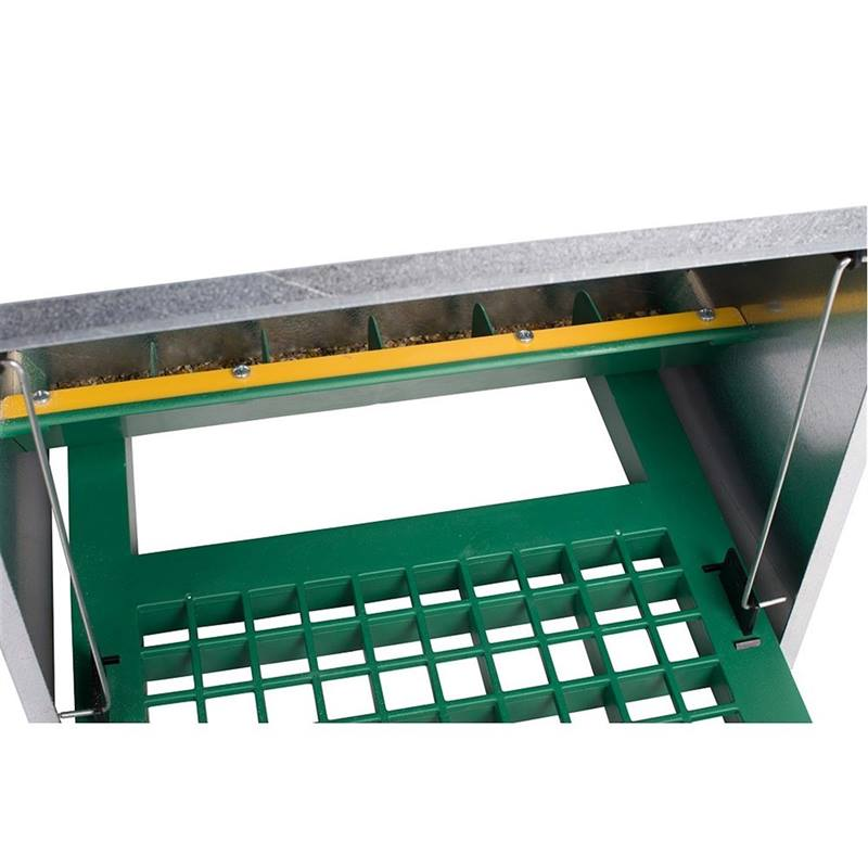 560048-feedomatic-poultry-feeder-with-footboard-5kg-2.jpg