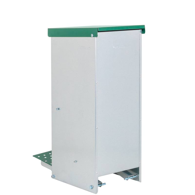 560055-2-foderautomat-gallus-8-plat-8-kg-voss-farming.jpg