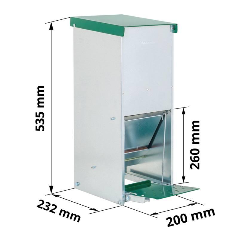 560055-3-foderautomat-gallus-8-plat-8-kg-voss-farming.jpg