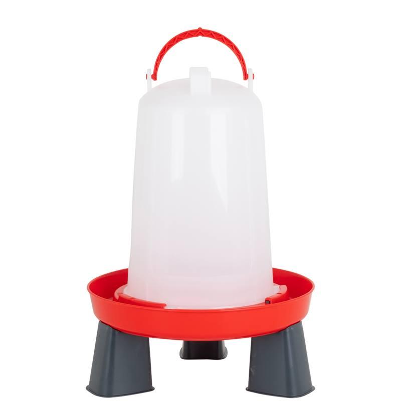 560301-1-vattenautomat-foer-hoens-3-liter.jpg