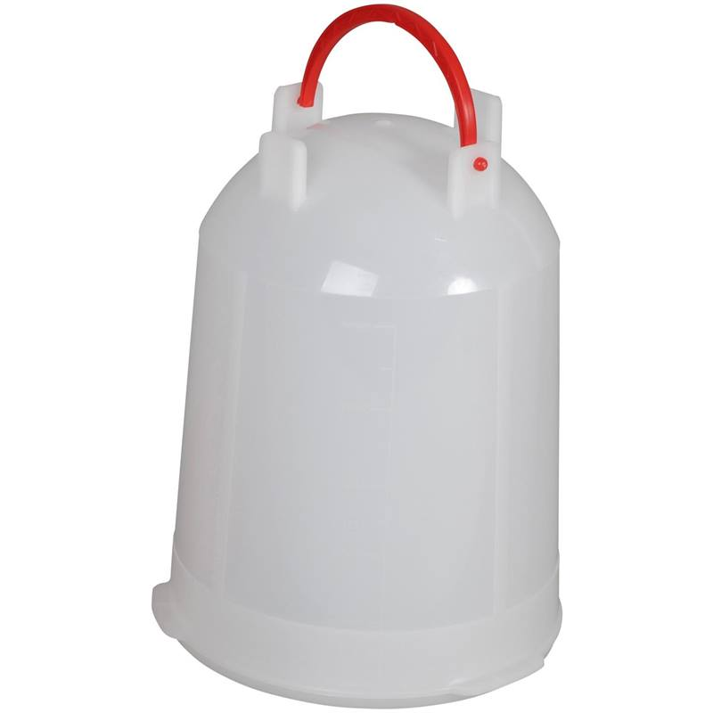 560302-poultry-drinker-with-twist-lock-volume-6l-2.jpg