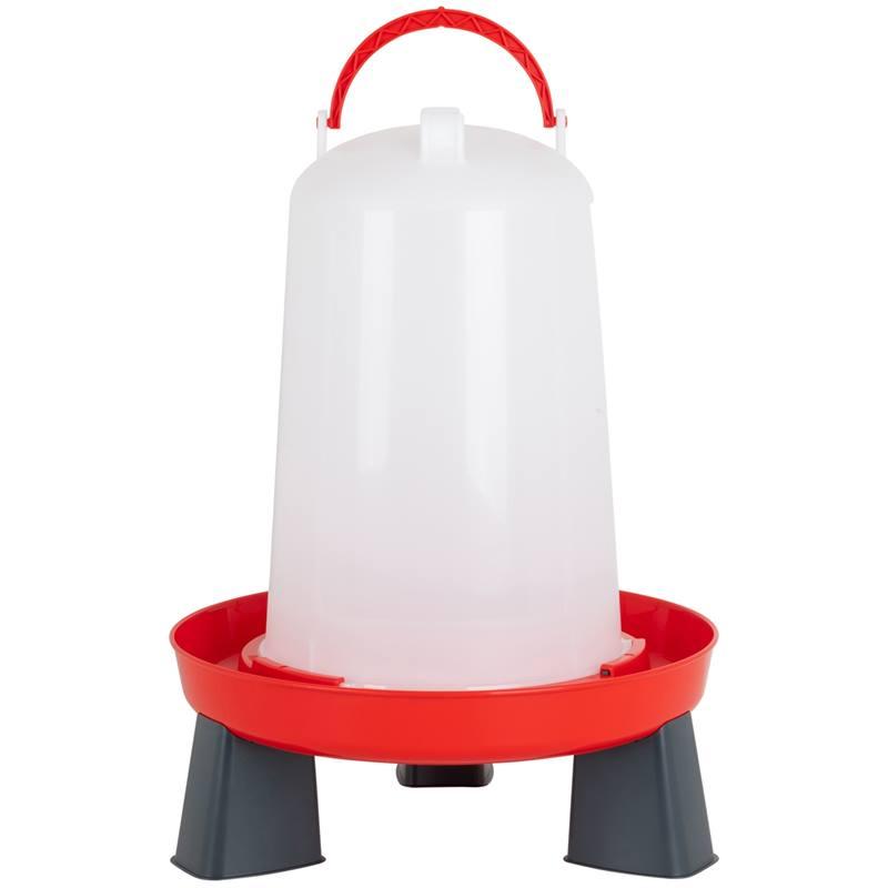 560303-1-vattenautomat-foer-fjaederfae-10-liter.jpg