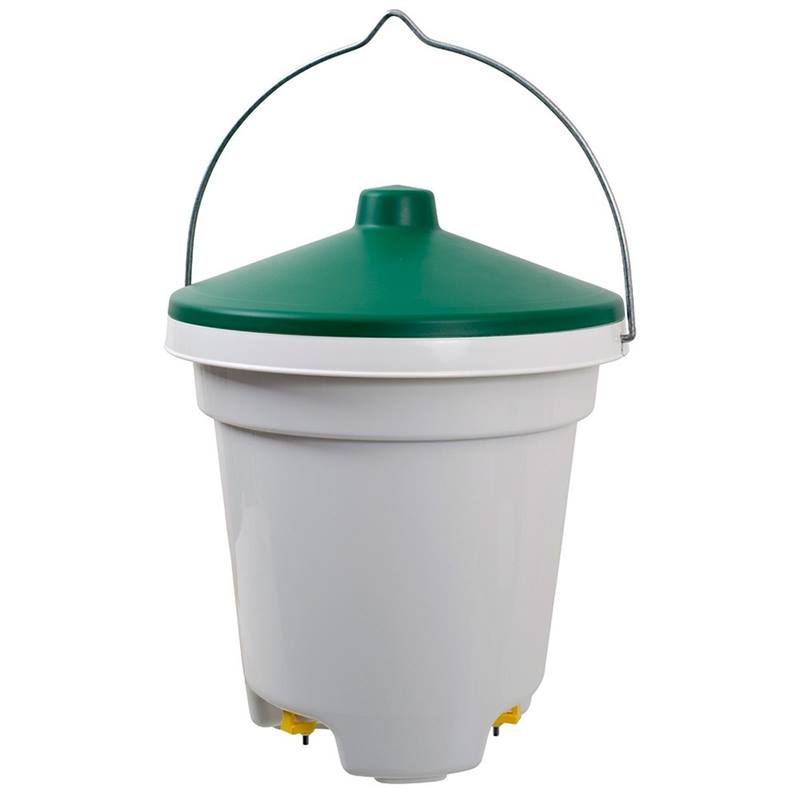 560315-bucket-nipple-waterer-poultry-drinker-12-l-2.jpg
