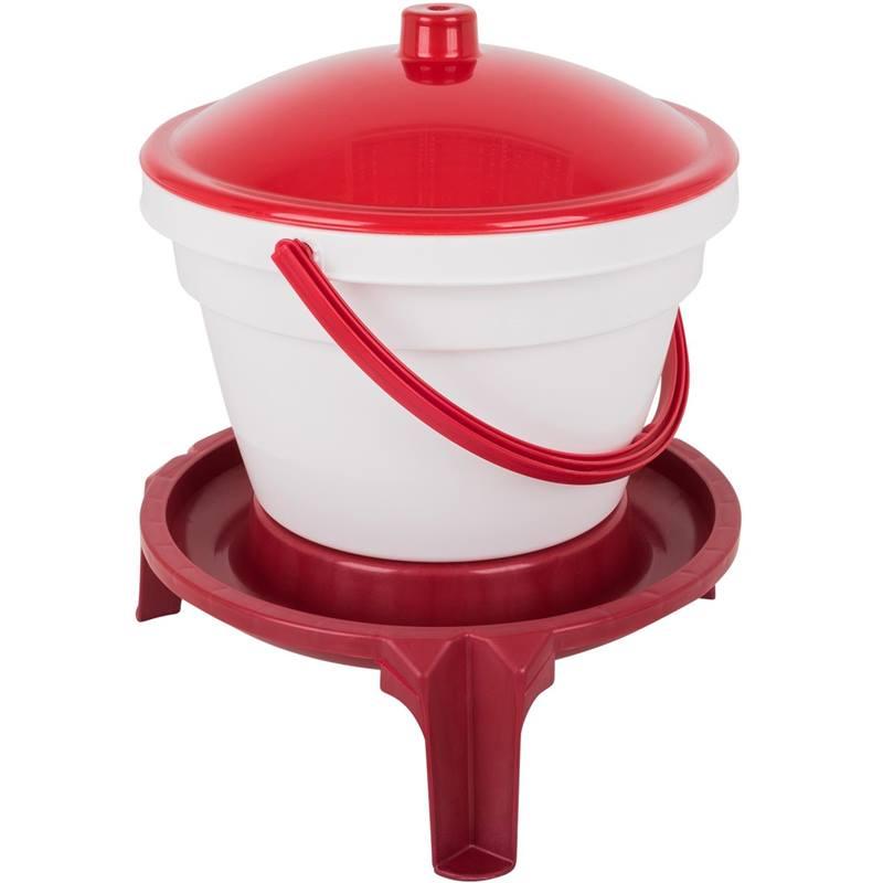 560332-2-poultry-drinker-bucket-12-litre.jpg