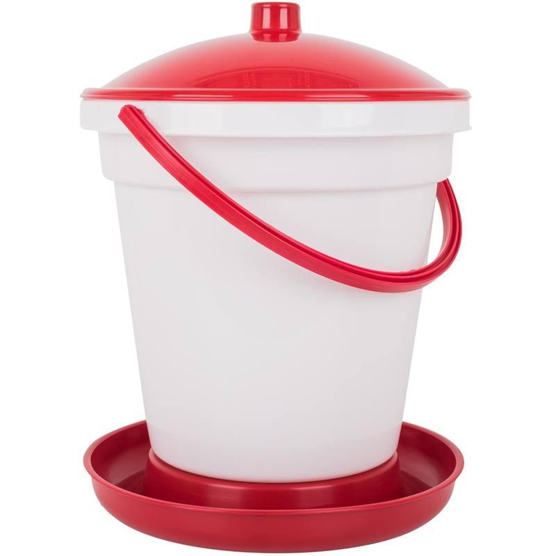 560333-1-poultry-drinker-bucket-18-litre.jpg