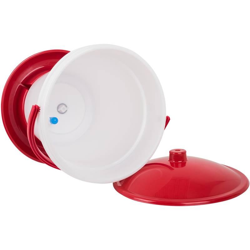 560333-2-poultry-drinker-bucket-18-litre.jpg