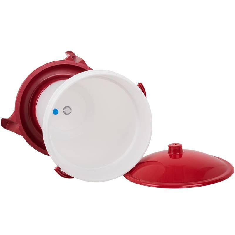 560334-2-poultry-drinker-bucket-24-litre.jpg