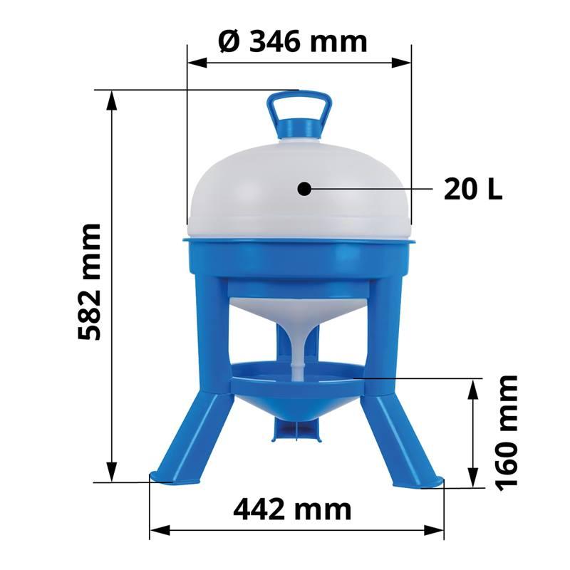 560340-3-vattenautomat-for-hons-20-liter.jpg