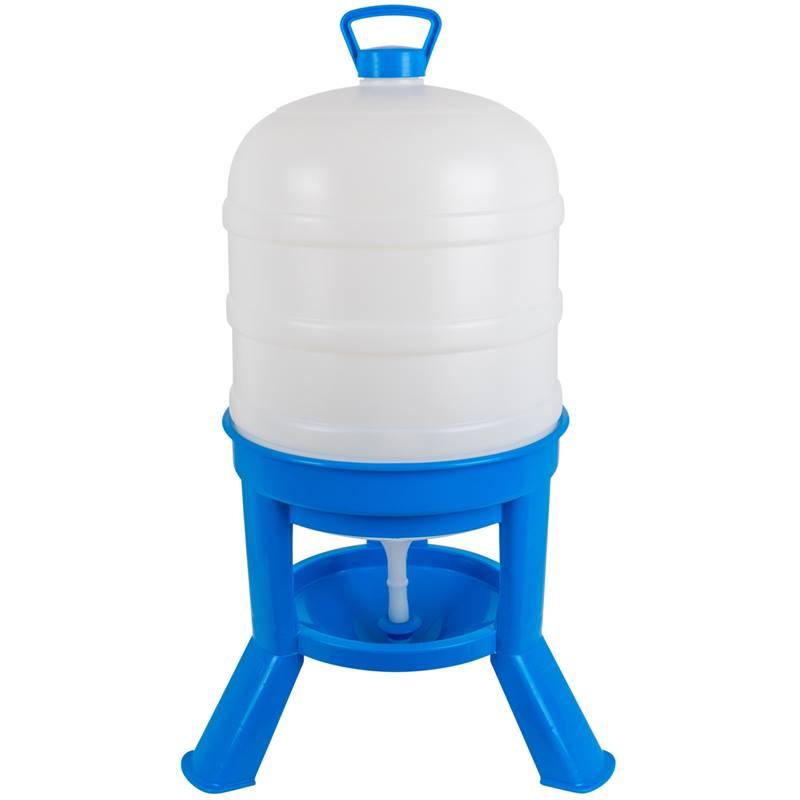 560342-2-vattenautomat-for-hons-40-liter.jpg