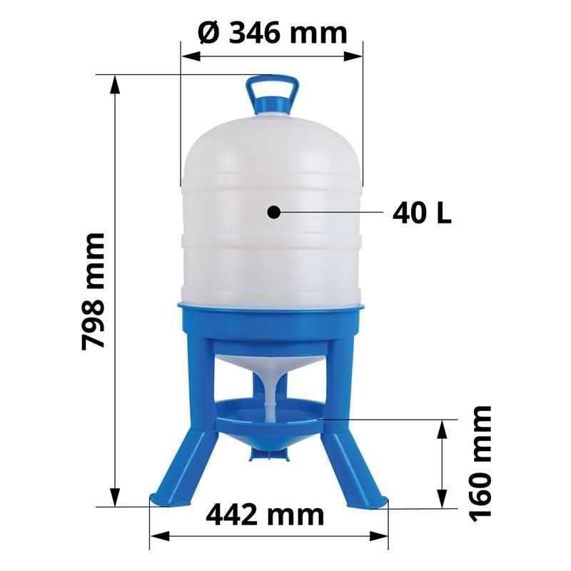 560342-3-vattenautomat-for-hons-40-liter.jpg