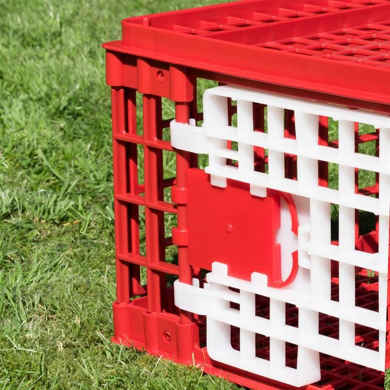 560706-huehnertransportbox-huehner-transportbox-extrem-stabil.jpg