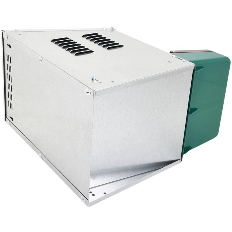 560760-11-hönsprodukter-hönshus-värprede-uppsamlingslåda-för-äggen.jpg