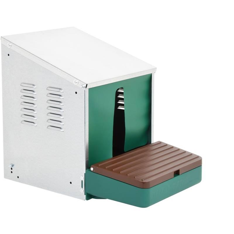 560760-3-värprede-nestomatic-värpning-höns-ägg-inkl-hygienisk-matta.jpg