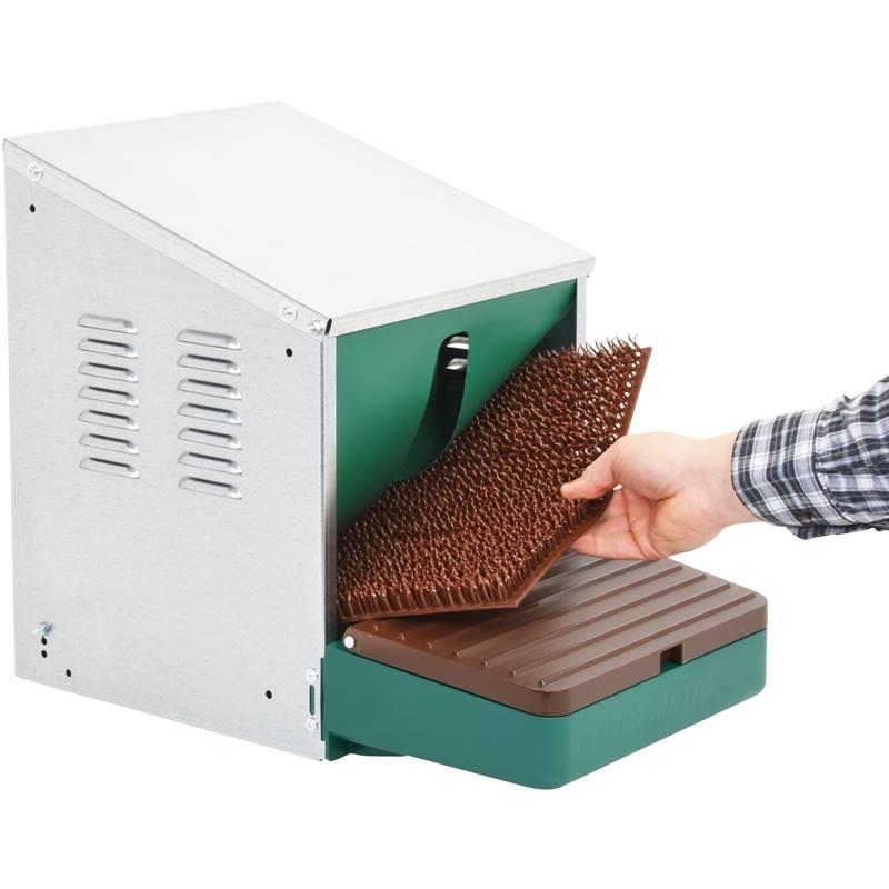 560760-4-värprede-nestomatic-värpning-värphöna-ägg-inkl-hygienisk-matta.jpg