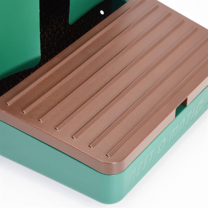 560760-8-höns-värprede-uppsamlingslåda-för-äggen.jpg