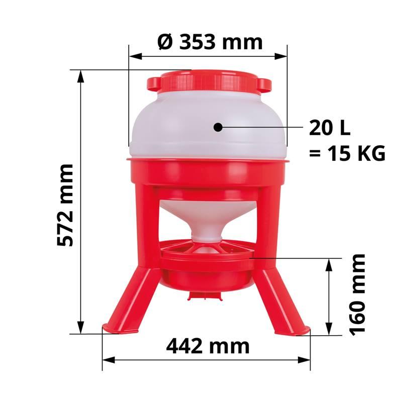 561140-3-foderautomat-for-hons-fjaderfa-15-kg.jpg