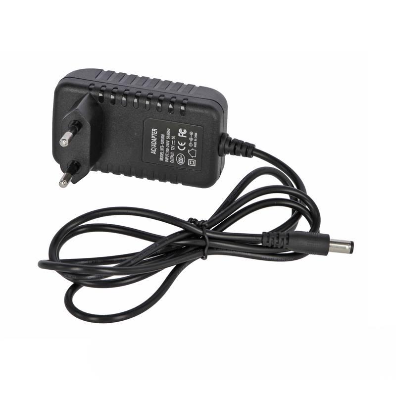 561850-6-automatisk-hönslucka-lucköppnare-inkl.-nätadapter.jpg